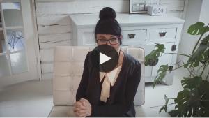 Maaretta Tukiainen: Konkreettisia ratkaisuja ja käytännön tekoja yhdessä