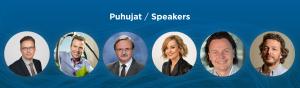 AKL Summit & Expo 2017 –tapahtumassa monipuolinen ohjelma