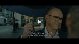 VIDEO Tervetuloa AKL Summit & Expo 2018 -tapahtumaan!