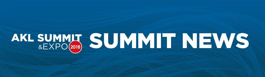 Summit News