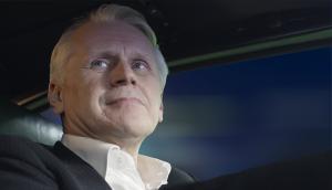 Grano Diesel kiihdyttää kohti uusia innovaatioita
