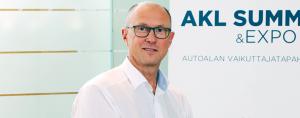 AKL Summit -kehitysohjelma tukee AKL:n jäsenyritysten liiketoiminnan kehittämistä
