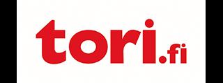 Tori.fi/Schibsted media Group