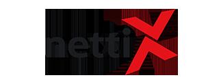 NettiX Oy