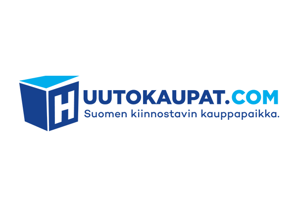 huutokaupat_logo