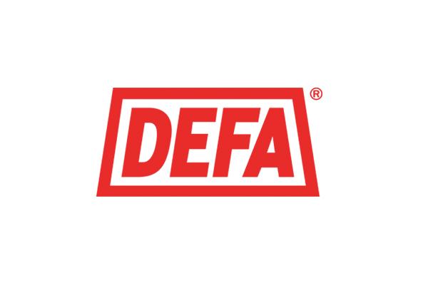 defa_logo