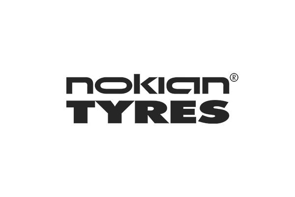 nokiantyres_logo