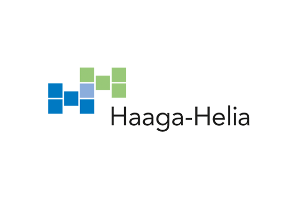 haagahelia_logo