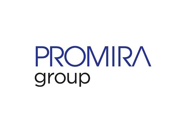 promiragroup_logo