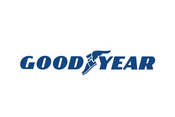 goodyear_logo
